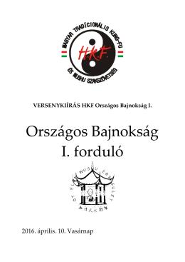 veersenykiiras_2016_OB_I_fordulo