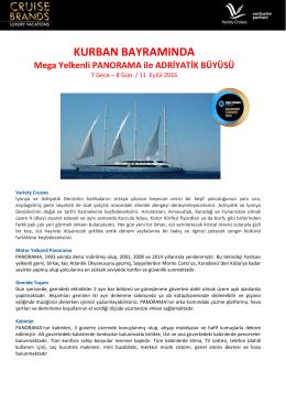 02-tem-vc-kurban-adriyatik