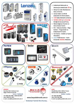 www.beyzelektronik.com.tr