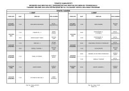 türkiye cumhuriyeti nevşehir hacı bektaş veli üniversitesi hacı bektaş