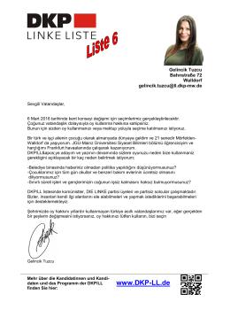 02 Gelincik Tuzcu NB Entwurf türkisch