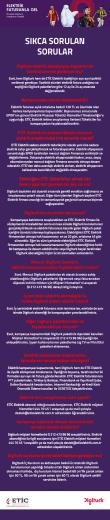SSS PDF